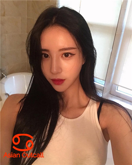 Asian Massage Outcall Girl Las Vegas Nuru Erotic In Room Hotel Massage Jenny